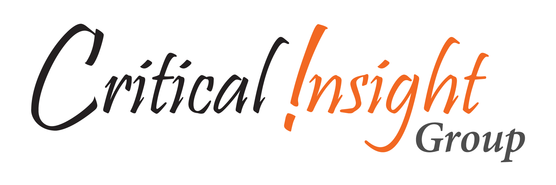 Critical Insight Group