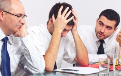 How to Deal with a Difficult Team Member